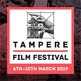 Tampere Film Festival 6th-10th March 2019
